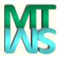 Mira Mesa Tax Services